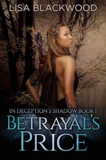 BetrayalsPrice_large