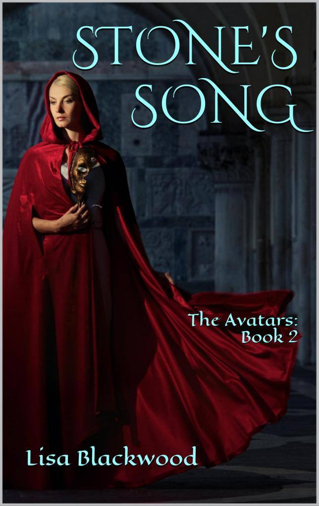 Amazon_Stone's_Song_Final