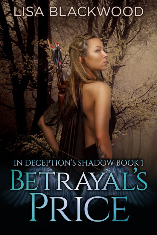 BetrayalsPrice_revised