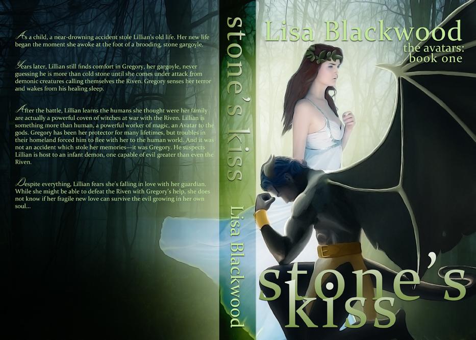 stoneskiss-print (1)