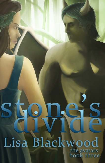 stonesdivide-ebook