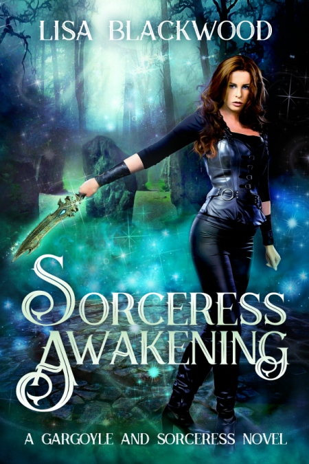 sorceress awakening ebook_Medium