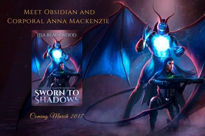 sword_shadows_fb