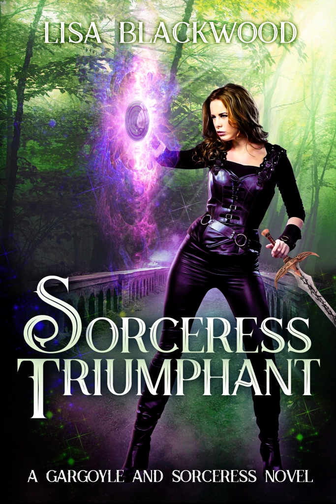 sorceress-triumphant-ebook
