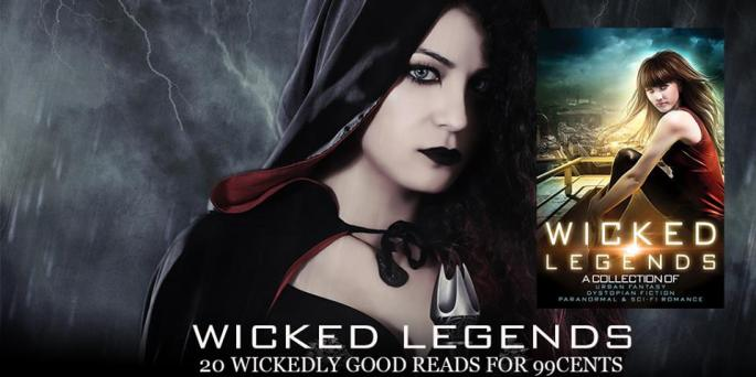 wicked-26